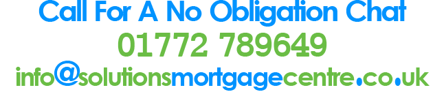 Solutions Mortgage Centre Ltd
